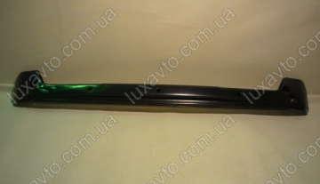 Усилитель переднего бампера Чери Тиго Т11 (Chery Tiggo)