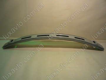 Усилитель переднего бампера Чери Джаги S21 (Chery Jaggi)
