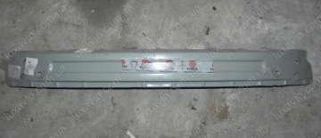 Усилитель переднего бампера Джили Эмгранд ЕС7 (Geely Emgrand EC7) EC7RV