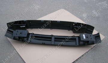 Усилитель бампера переднего Дэу Ланос (Daewoo Lanos) GM