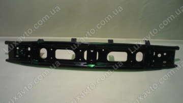 Усилитель бампера переднего Дэу Матиз (Daewoo Matiz) Autoplus M150