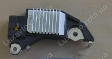 Регулятор напряжения генератора Дэу Ланос 1.5 (Daewoo Lanos), Дэу Нексия (Nexia), Нубира (Nubira) 85A Mobiletron