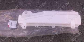 Бачок омывателя стекла Chery A13 [Forza,HB], Chery A13[Forza,Sedan]