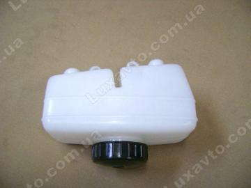 Бачок главного тормозного цилиндра Great Wall Deer [4X4, 2.2], Great Wall Safe[G5]