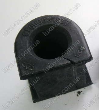 Втулка переднего стабилизатора Chery A13 [Forza,HB], Chery A13[Forza,Sedan]