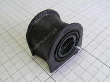 Втулка стабилизатора переднего Чери М11 (Chery M11) (оригинал)