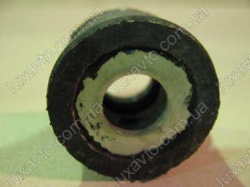 Втулка стойки переднего стабилизатора Chery E5 [1.5, A21FL], Chery Elara [1.5, -2011г.], Chery Elara [2.0] оригинал