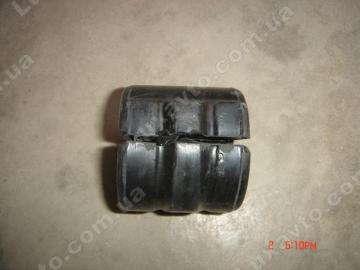 Втулка переднего стабилизатора Lifan 520 [Breez, 1.3], Lifan 520 [Breez, 1.6], SMA Maple