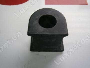 Втулка переднего стабилизатора BYD F3[1.6, -2010г.], Geely FC, Lifan 620 [Solano]