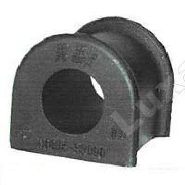 Втулка переднего стабилизатора (внутр. D=22мм) BYD F3[1.6, -2010г.], BYD F3R[1.5,HB], Emgrand EC7[1.8], Emgrand EC7RV[1.8,HB], Geely SL