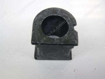 Втулка переднего стабилизатора Geely GC6 [LG-4], Geely MK1 [1.6, -2010г.], Geely MK2 [1.5, 2010г.-], Geely MKCross [HB]