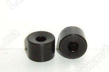 Втулка стойки заднего стабилизатора (усиленная) Geely CK1[-2009г.], Geely CK1F[2011г.-], Geely CK2