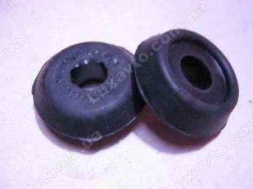 Втулка стойки переднего стабилизатора (на шток стойки стабилизатора) Chery A13 [Forza,HB], Chery Amulet [1.6,-2010г.], Chery Amulet [-2012г.,1.5], Chery Karry [A18,1.6]