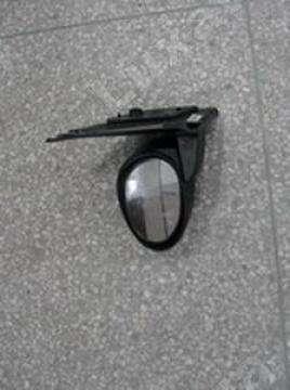 Зеркало левое BYD F0 [1.0]