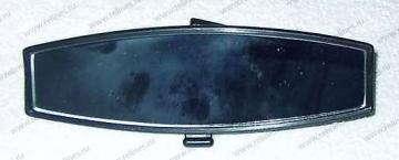 Зеркало салона заднего вида Geely CK1[-2009г.], Geely CK1F[2011г.-], Geely CK2