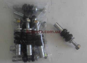 Направляющие суппорта Таврия 1102 стандарт без упаковки