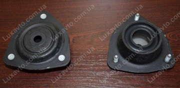 Опора амортизатора заднего верхняя Дэу Нубира (Daewoo Nubira) 97-99 PH