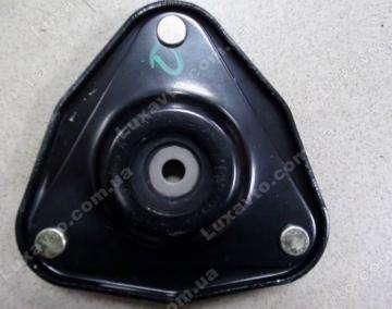 Опора верхняя переднего амортизатора Chery M11, Chery M12 [HB]