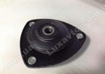 Опора верхняя переднего амортизатора (под шток 14мм) Geely MK1 [1.6, -2010г.], Geely MK2 [1.5, 2010г.-], Geely MKCross [HB]
