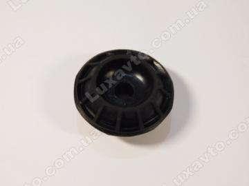 Опора заднего амортизатора верхняя (малая) Chery A13 [Forza,HB], Chery A13[Forza,Sedan], Chery Amulet [1.6,-2010г.], Chery Amulet [-2012г.,1.5]
