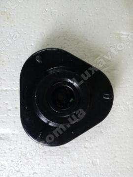 Опора верхняя переднего амортизатора Emgrand EC7[1.8], Geely FC, Geely SL 1061001038