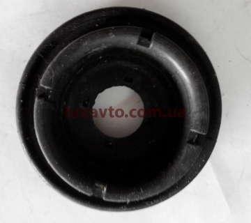 Опора амортизатора переднего верхняя Шевроле Авео (Chevrolet Aveo), Дэу Матиз (Daewoo Matiz) (PH) Корея