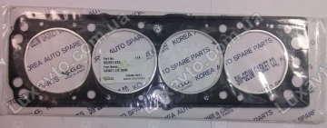 Прокладка ГБЦ Дэу Ланос 1.6 (Daewoo Lanos), Дэу Нексия 16V, Дэу Нубира 1.6 (Daewoo Nubira) SHINKUM Корея