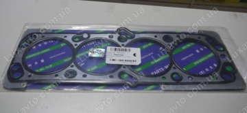 Прокладка ГБЦ Шевроле Авео 1.6 (Chevrolet Aveo), Шевроле Лачетти 1.6 после 2006 года (Chevrolet Lacetti) ( I-PCV) PM