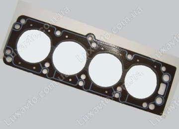 Прокладка ГБЦ Шевроле Лачетти 1.8 (Chevrolet Lacetti), Дэу Нубира 1.8 (Daewoo Nubira) Leg.1.8 Seoul