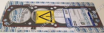 Прокладка ГБЦ Дэу Ланос 1.5 (Daewoo Lanos), Дэу Нексия 1.5 (Daewoo Nexia), Шевроле Авео 1.5 (Chevrolet Aveo) AJUSA