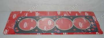 Прокладка ГБЦ Дэу Ланос 1.5 (Daewoo Lanos), Дэу Нексия 1.5 (Daewoo Nexia), Шевроле Авео 1.5 (Chevrolet Aveo) Corteco
