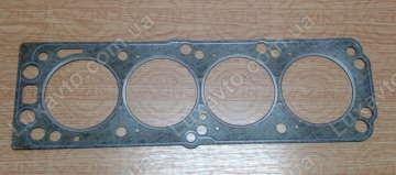 Прокладка ГБЦ Дэу Ланос 1.5 (Daewoo Lanos), Дэу Нексия 1.5 (Daewoo Nexia), Шевроле Авео 1.5 (Chevrolet Aveo) GM