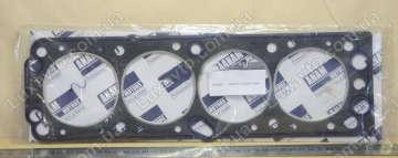 Прокладка ГБЦ Дэу Нексия 1.5 16 клапан (Daewoo Nexia), Espero 1.5 (16 кл) SEOUL