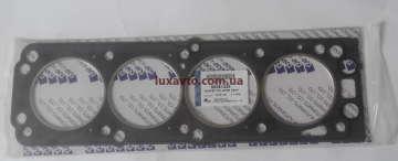 Прокладка ГБЦ Дэу Ланос 1.5 (Daewoo Lanos), Шевроле Авео 1.5 (Chevrolet Aveo), Дэу Нексия 1.5 8V  KAP-NA Корея