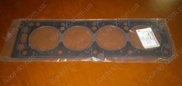 Прокладка ГБЦ Шевроле Лачетти 1.8 (Chevrolet Lacetti), Дэу Нубира (Daewoo Nubira) 1.8-2.0 Shinkum Корея