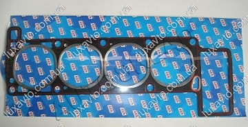 Прокладка ГБЦ Таврия 1102 с герметиком 1,1-1,2  LSA
