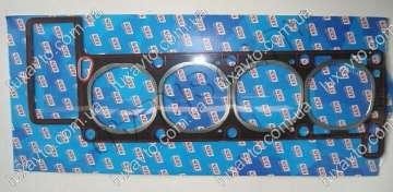 Прокладка ГБЦ Сенс (Sens), Славута 1103 с герметиком 1,3 LSA