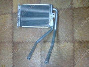 Радиатор печки (отопителя) Дэу Нексия (Daewoo Nexia) GPC
