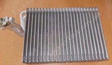 Радиатор печки, отопителя Lifan 520 [Breez, 1.3], Lifan 520 [Breez, 1.6], SMA Maple
