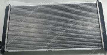 Радиатор охлаждения Chery A13 [Forza,HB], Chery A13[Forza,Sedan] (CDN) A13-1301110