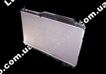 Радиатор охлаждения Chery Elara, M11, M12, E5 (CDN) A21-1301110