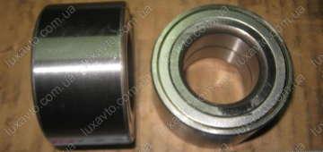 Подшипник передней ступицы Geely GC6 [LG-4], Geely MK1 [1.6, -2010г.], Geely MK2 [1.5, 2010г.-], Geely MKCross [HB]