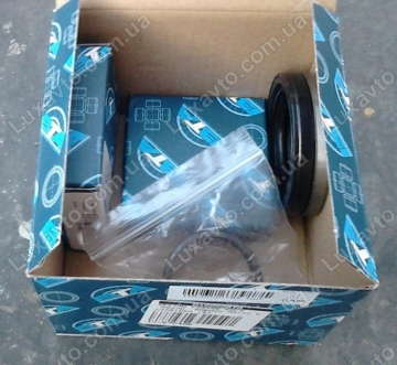 Подшипник передней ступицы Дэу Матиз (Daewoo Matiz) 150, 200 BTA
