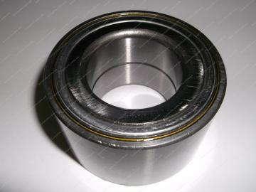 Подшипник передней ступицы (нар. диаметр 74мм) Chery Beat [S18D,1.3], Lifan 520 [Breez, 1.3], Lifan 520 [Breez, 1.6], SMA Maple