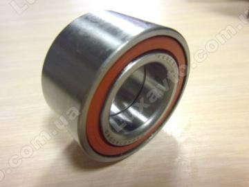Подшипник передней ступицы (нар. диаметр 74мм) Chery Beat [S18D,1.3], Lifan 520 [Breez, 1.6], SMA Maple