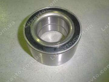 Подшипник передней ступицы (нар. диаметр 82мм) Lifan 520 [Breez, 1.6], SMA Maple