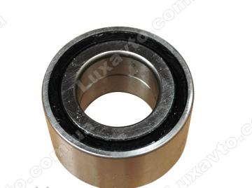 Подшипник передней ступицы (без магнитной ленты) Chery M11, Chery M12 [HB]