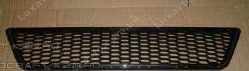 Решетка бампера центральная Geely GC6 [LG-4]