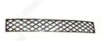Решетка бампера центральная Great Wall Hover[H2,2.4]