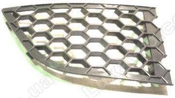 Решетка переднего бампера правая Chery A13 [Forza,HB], Chery A13[Forza,Sedan]